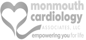 Monmouth Cardiology Associates